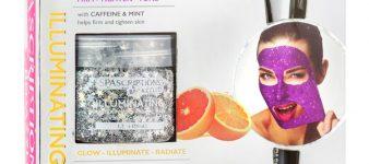 Firming | Illuminating | Pore Refining